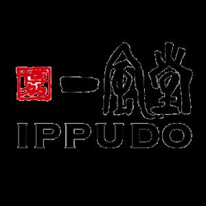 Ippudo Logo
