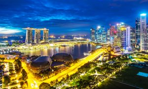 Digital Solutions Singapore