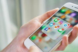 Digital Solutions_social media