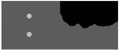 digitalsolutions_logo01