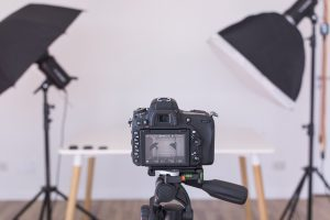 Digital Solutions Phototaking