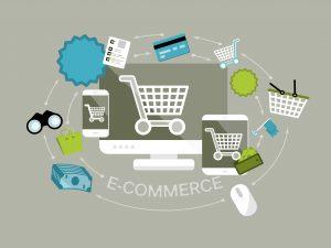 """<img src=""""E-commerce-min.jpg"""" alt=""""eCommerce PSG package"""">"""