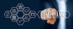 PSG eCommerce development