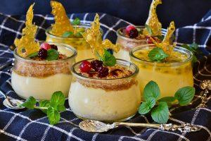 "<img src=""cream.jpg"" alt=""Food Photography"">"