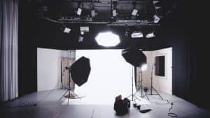 eCommerce Photography Services Singapore